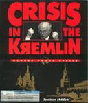 crisisinthekremlin_00.png